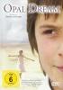 Opal Dream - [DE] DVD