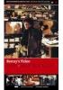 Bennys Video - (Edition Der Standard) - [AT] DVD