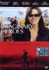 Imaginary Heroes - [IT] DVD