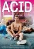 Acid - [Kislota] - [DE] DVD