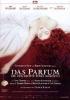 Das Parfum - Die Geschichte Eines Mörders - [DE] DVD