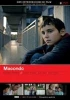 Macondo - (Edition Der Standard) - [AT] DVD mehrsprachige OF