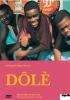 Dole - Das Glücksspiel - [CH] DVD französisch