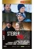 Steirerkind - [AT] DVD