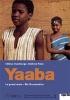 Yaaba - [CH] DVD afrikanische OF