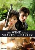 The Wind That Shakes The Barley - [DE] DVD