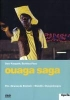Ouaga Saga - [CH] DVD französisch