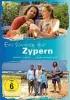 Ein Sommer Auf Zypern - [DE] DVD