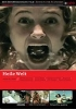Heile Welt - (Edition Der Standard) - [AT] DVD