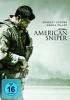American Sniper - [DE] DVD