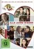 Alle Jahre Wieder Weihnachten Mit Den Coopers - [Love The Coopers] - [DE] DVD