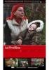 La Pivellina - (Edition Der Standard) - [AT] DVD italienisch