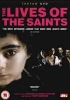 The Lives Of The Saints - [UK] DVD englisch