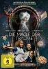 Die Magie Der Träume - [Come Away] - [DE] DVD