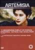 Artemisia - [UK] DVD französisch