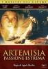 Artemisia - [IT] DVD italienisch