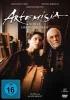 Artemisia - [DE] DVD
