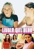 Little Girl Blue - [CH] DVD schweizerdeutsch