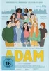 Adam - [DE] DVD englisch