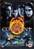Der Pakt - The Covenant - [UK] DVD englisch