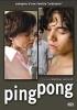 Pingpong - [FR] DVD