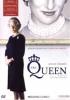 Die Queen - [The Queen] - [DE] DVD