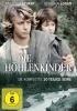 Die Höhlenkinder - [I Ragazzi Della Valle Misteriosa] (TV 1984) - [DE] DVD deutsch