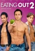 Eating Out 2 - [DE] DVD englisch