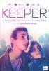 Keeper - [CH] DVD französisch