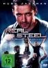 Real Steel - [DE] DVD