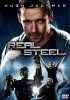 Real Steel - [IT] DVD englisch