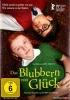 Das Blubbern Von Glück - [H Is For Happiness] - [DE] DVD