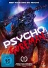 Psycho Goreman - [DE] DVD