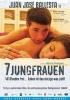 7 Jungfrauen - [7 Virgines] - [DE] DVD