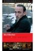 Die Fälscher - (Edition Der Standard) - [AT] DVD