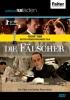 Die Fälscher - [AT] DVD