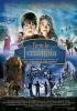 Brücke Nach Terabithia - [Bridge To Terabithia] - [DE] DVD