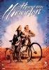 Höher Als Der Himmel - [Hoyere Enn Himmelen] - [NO] DVD norwegisch