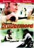 Brudermord - Fratricide - [DE] DVD
