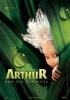Arthur Und Die Minimoys - [Arthur Et Les Minimoys] - [DE] DVD