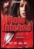Ein Skrupelloses Spiel - [Rojo Intenso] - [ES] DVD spanisch