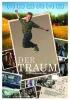 Der Traum - [Drommen] - [DE] DVD