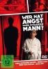 Wer Hat Angst Vorm Schwarzen Mann - [DE] DVD