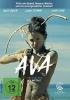 Ava - [DE] DVD