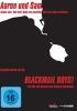 Blackmail Boys - [DE] DVD englisch
