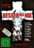 Besser Als Nix - [DE] DVD