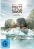All The Pretty Little Horses - [Mikra Omorfa Aloga] - [DE] DVD griechisch