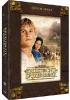 Kreuzzug In Jeans - [Kruistocht In Spijkerbroek] - (Special Edition) - [NL] DVD englisch + niederländisch