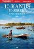 10 Kanus 150 Speere Und 3 Frauen - [Ten Canoes] - [DE] DVD