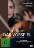 Das Vorspiel - [DE] DVD